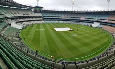sports-after-perth-mcg-pitch-gets-average-rating-from-icc