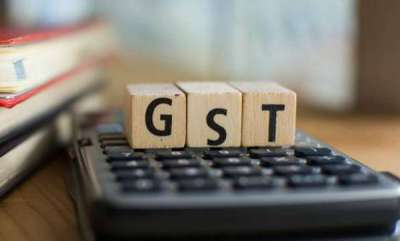 latest-news-companies-loot-customers-despite-gst-rate-slashed
