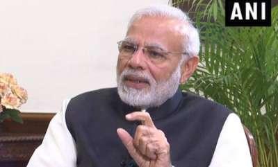 latest-news-pm-modi-clears-his-stance-on-ram-temple-sabarimala-triple-talaq