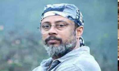 latest-news-laljose-against-me-too