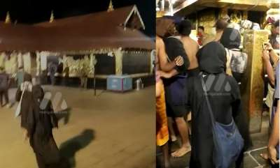 latest-news-women-entered-sabarimala