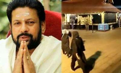 latest-news-kandaru-rajeevaru-about-sabarimala-women-entry