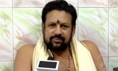 kerala-no-confirmed-reports-on-women-entry-tantri