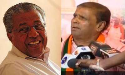 latest-news-n-sivarajan-about-sabarimala-women-entry-and-pinarayi-vijayan