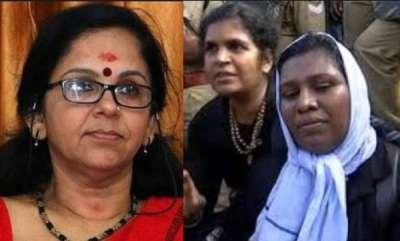 latest-news-saradakutty-facebook-post-about-sabarimala-women-entry