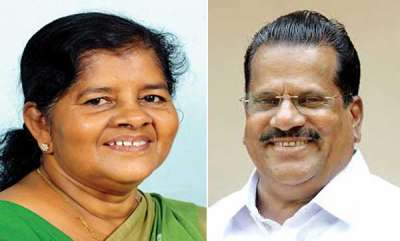 latest-news-ep-jayarajan-and-mercykuttyamma-on-womens-sabarimala-entry