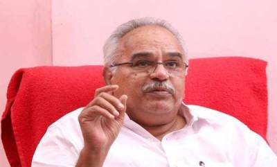latest-news-kanam-rajendrans-response-on-women-sabarimala-entry