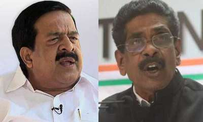 latest-news-ramesh-chennithala-and-mullappally-ramachandran-on-sabarimala-women-entry