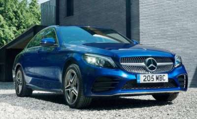 auto-mercedes-benz-c-class-petrol-goes-on-sale-priced-at-rs-4346-lakh