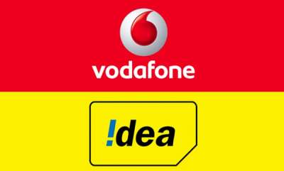 tech-news-indias-largest-telecom-company-vodafone-idea-is-now-official
