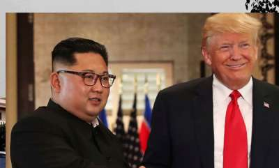 world-trump-says-looking-forward-to-meeting-with-n-korean-leader-kim