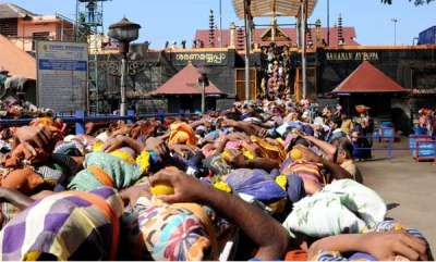 latest-news-sabarimala-pilgrim