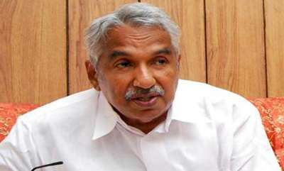latest-news-oommenchandy-on-sabarimala-women-entry