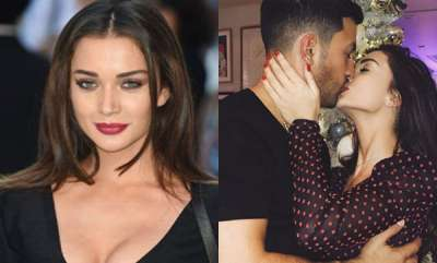 latest-news-amy-jackson-announces-engagement-to-multi-millionaire