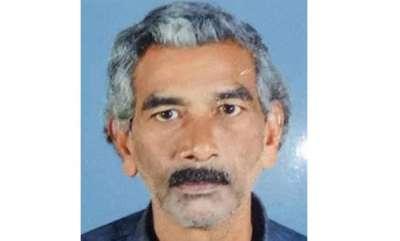 kerala-man-killed-in-stone-pelting-over-sabarimala-row-2-arrested