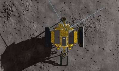 world-chinas-lunar-probe-makes-first-ever-landing-on-dark-side-of-moon