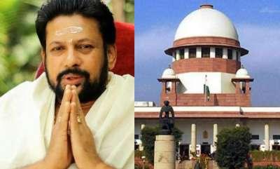 latest-news-sabarimala-thanthri-supreme-court