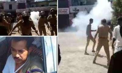 latest-news-bomb-blast-near-nedumangadu-police-station