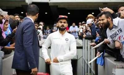 sports-news-virat-kohli-breaks-yet-another-sachin-tendulkar-record-in-sydney