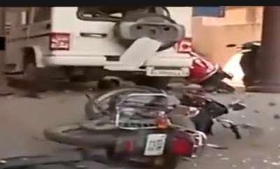latest-news-police-negligence-of-inelegance-report-accelerate-violence-on-sabarimala-row