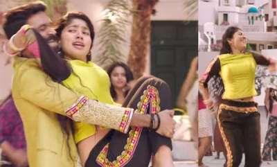 latest-news-sai-pallavi-dance-in-maari-2-song-goes-viral