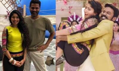 latest-news-sai-pallavi-and-prabhudeva-together-in-mari-2