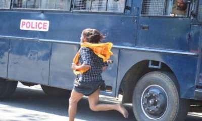 kerala-social-media-trolls-bjps-usain-bolt-as-viral-video-emerges