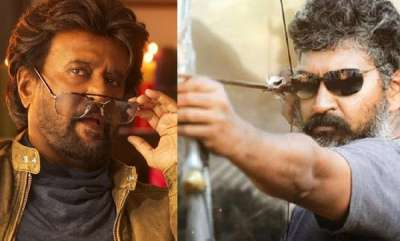 latest-news-rajinikanth-in-another-karthik-subbaraj-film-after-petta-and-then-to-work-with-ss-rajamouli