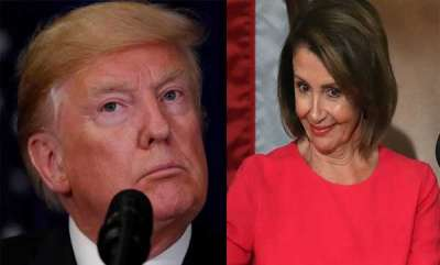 latest-news-us-house-passes-bills-to-end-shutdown-no-money-for-border-wall