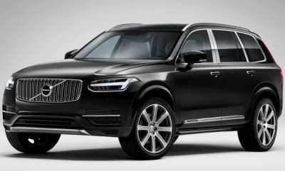 auto-volvo-car-records-30-per-cent-growth-in-india-in-2018