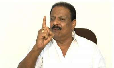 latest-news-k-sudhakaran-lashes-out-at-bjp-over-sabarimala-issue