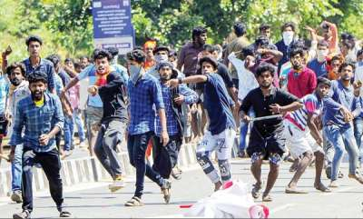 latest-news-rss-trained-youth-for-kerala-harthal