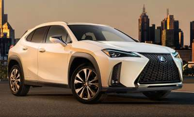 auto-luxus-ux-300e-might-be-toyotas-first-electric-car