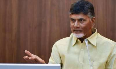 india-if-you-mess-with-me-youll-be-finished-ap-cm-naidu-to-bjp-workers