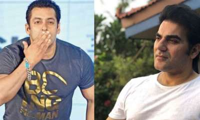 latest-news-salman-khans-brother-about-why-he-not-in-kissing-scenes