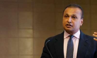 india-ericsson-india-moves-sc-seeks-contempt-action-against-anil-ambani-others