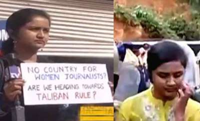 latest-news-women-journalists-protest-at-nilaykal