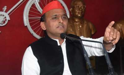 latest-news-cbi-likely-to-examine-akhilesh-yadav-in-connection-with-illegal-sand-mining-case
