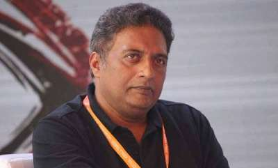 latest-news-prakash-raj-to-contest-in-bengaluru-central-ls-seat
