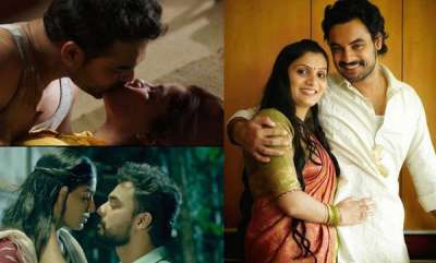 latest-news-tovino-thomas-about-kissing-scenes-in-his-movies