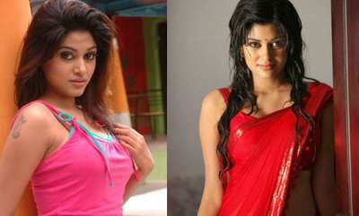 latest-news-oviya-about-relationship-with-arav