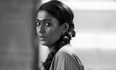 latest-news-nayanthara-movie-airaa-teaser