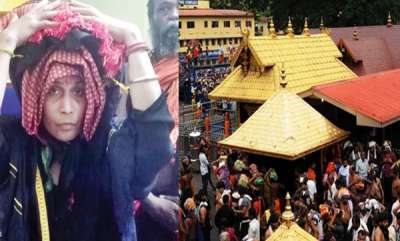 latest-news-devaswom-board-on-sabarimala-women-entry