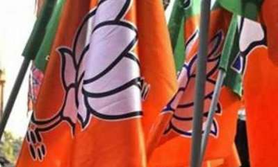 latest-news-bjp-win-predict-survey