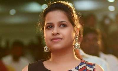 latest-news-actress-sadhikas-facebook-post