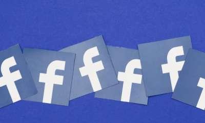 tech-news-facebook-ads-income