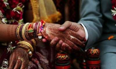 latest-news-brides-a-booming-business-in-haryana