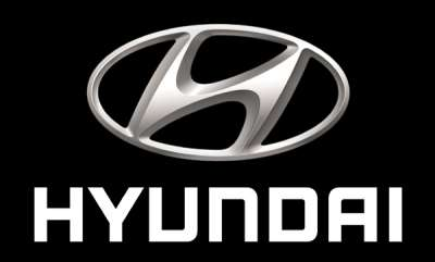 auto-hyundai-india-sells-over-7-lakh-cars-in-2018