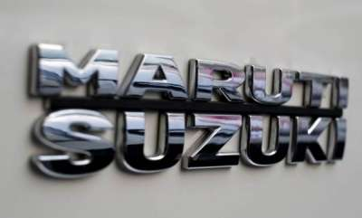 auto-maruti-15-liter-diesel-engine