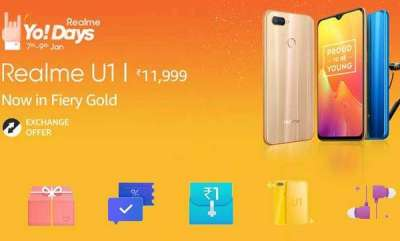 tech-news-realme-yo-days-sale